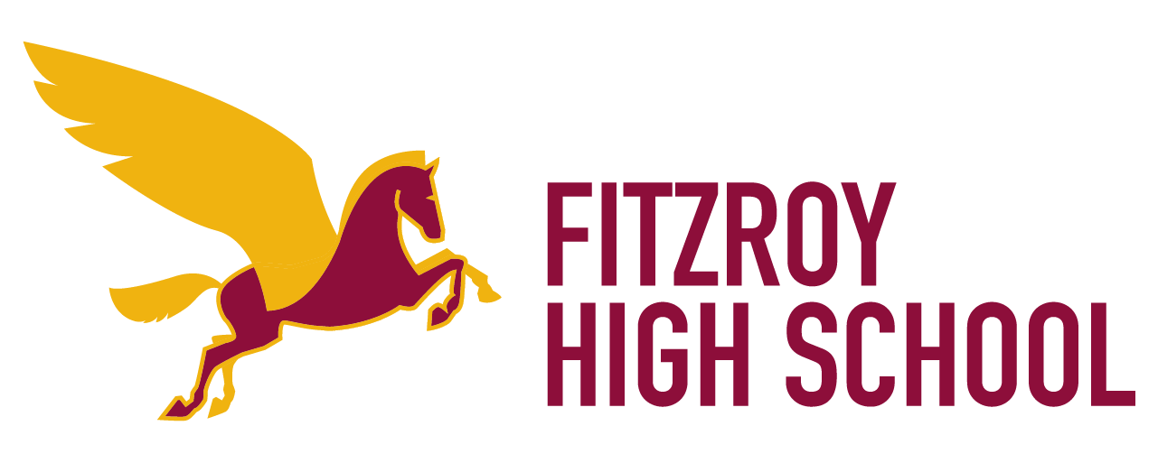 Fitzroy High School
